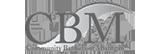 Community Bankers of Michigan