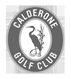 Calderone Golf Club
