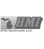 HMI Hardwoods