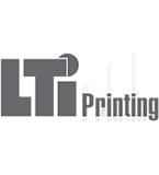 LTi Printing