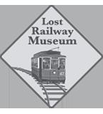 Lost Railway Museum