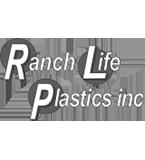Ranch Life Plastics