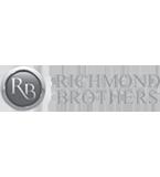 Richmond Brothers